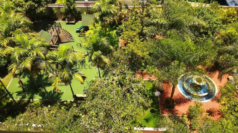 17 - Apartamento 4 quartos à venda Tijuca, Norte,Rio de Janeiro - R$ 1.299.000 - TAAP40183 - 18