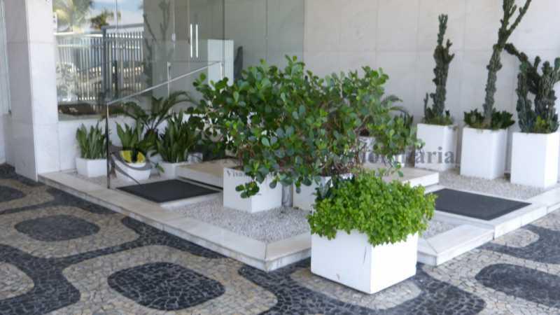 1APotaria - Apartamento 3 quartos à venda Ipanema, Sul,Rio de Janeiro - R$ 11.200.000 - TAAP31348 - 11