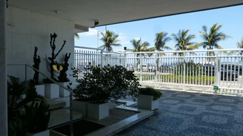 1AVista potaris - Apartamento 3 quartos à venda Ipanema, Sul,Rio de Janeiro - R$ 11.200.000 - TAAP31348 - 8