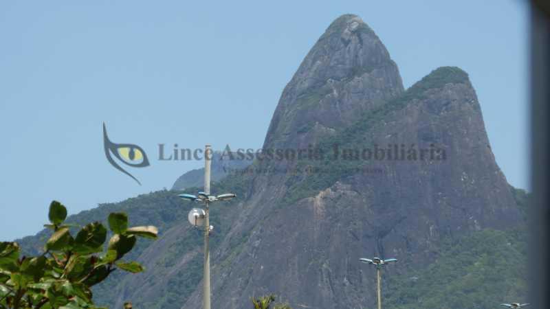 2 vista - Apartamento 3 quartos à venda Ipanema, Sul,Rio de Janeiro - R$ 11.200.000 - TAAP31348 - 10
