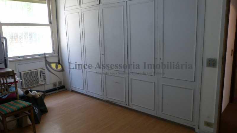 15 Quarto - Apartamento 3 quartos à venda Ipanema, Sul,Rio de Janeiro - R$ 11.200.000 - TAAP31348 - 16