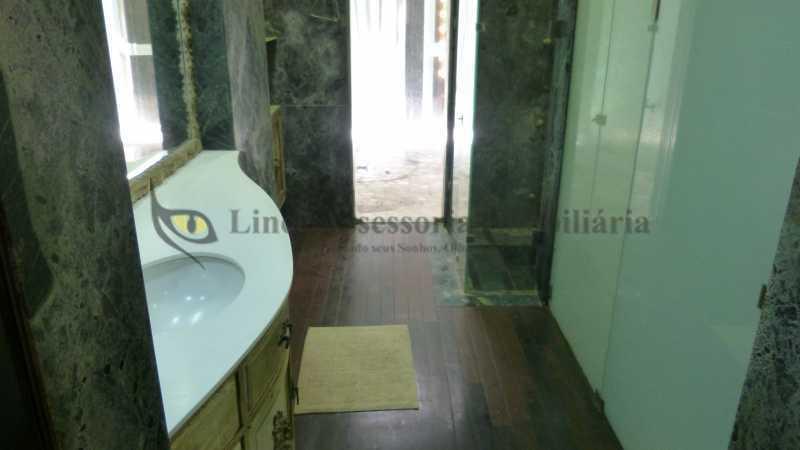 22 Baneiro ste - Apartamento 3 quartos à venda Ipanema, Sul,Rio de Janeiro - R$ 11.200.000 - TAAP31348 - 23