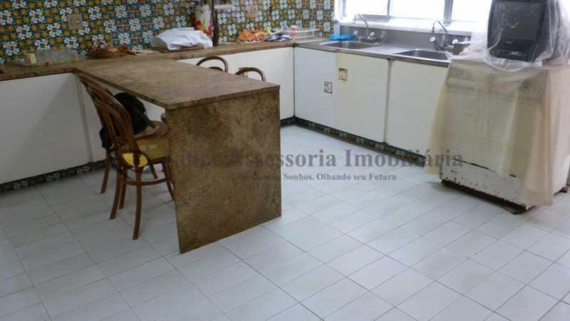 26 Copa - Apartamento 3 quartos à venda Ipanema, Sul,Rio de Janeiro - R$ 11.200.000 - TAAP31348 - 27