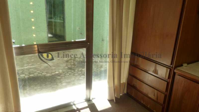 28 J Inverno - Apartamento 3 quartos à venda Ipanema, Sul,Rio de Janeiro - R$ 11.200.000 - TAAP31348 - 29
