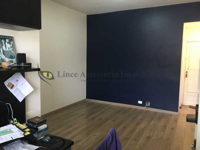 6 Sala - Apartamento 2 quartos à venda Estácio, Norte,Rio de Janeiro - R$ 550.000 - TAAP22393 - 7