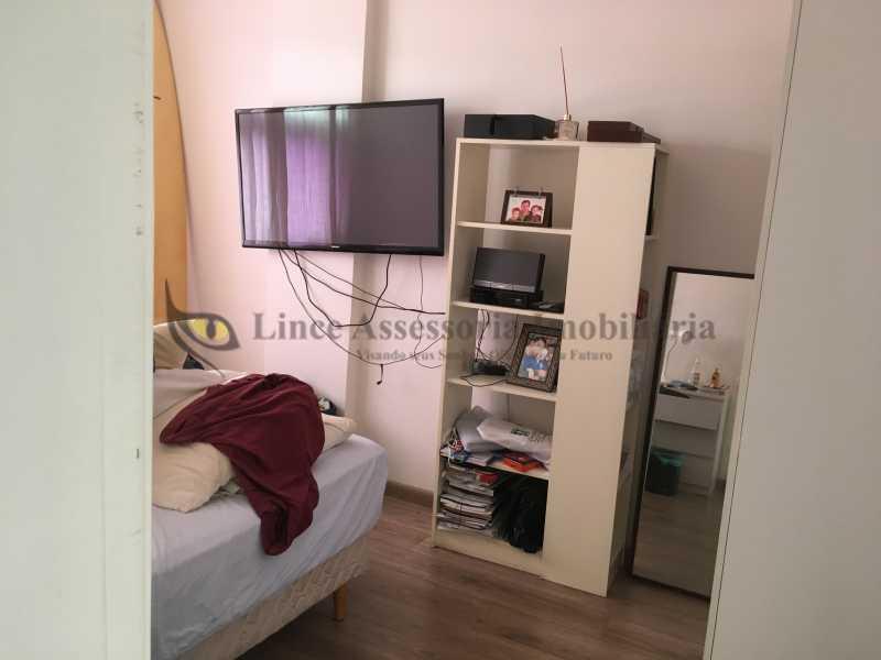 17 Qto Ste - Apartamento 2 quartos à venda Estácio, Norte,Rio de Janeiro - R$ 550.000 - TAAP22393 - 16