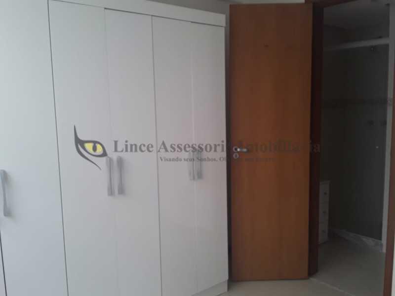 2a96b41d-a710-4280-860c-175834 - Apartamento 2 quartos à venda Méier, Norte,Rio de Janeiro - R$ 330.000 - TAAP22394 - 1