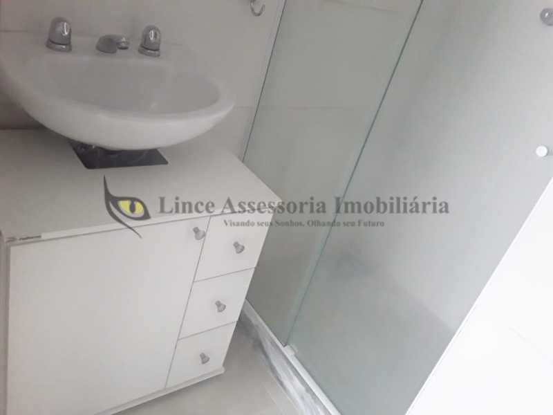 2d8885d2-88b8-4322-8b60-009eee - Apartamento 2 quartos à venda Méier, Norte,Rio de Janeiro - R$ 330.000 - TAAP22394 - 3