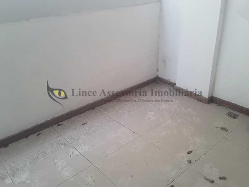 3d863ebe-722a-4189-8db6-2ccef0 - Apartamento 2 quartos à venda Méier, Norte,Rio de Janeiro - R$ 330.000 - TAAP22394 - 5