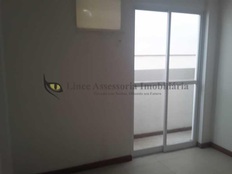 8bd3b37b-c9c3-4635-ad03-5d7f13 - Apartamento 2 quartos à venda Méier, Norte,Rio de Janeiro - R$ 330.000 - TAAP22394 - 6