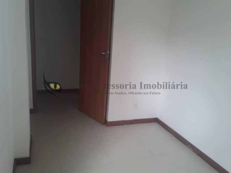 09edf9ae-8dd3-4b3d-9fde-01964b - Apartamento 2 quartos à venda Méier, Norte,Rio de Janeiro - R$ 330.000 - TAAP22394 - 9