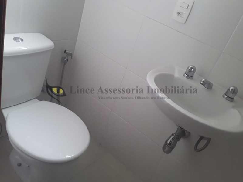 21bf6b07-4631-4ae5-9a99-19b580 - Apartamento 2 quartos à venda Méier, Norte,Rio de Janeiro - R$ 330.000 - TAAP22394 - 10
