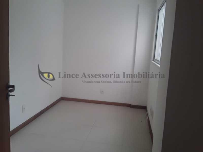 889d3ff2-d39d-45b6-814b-81c1c3 - Apartamento 2 quartos à venda Méier, Norte,Rio de Janeiro - R$ 330.000 - TAAP22394 - 13