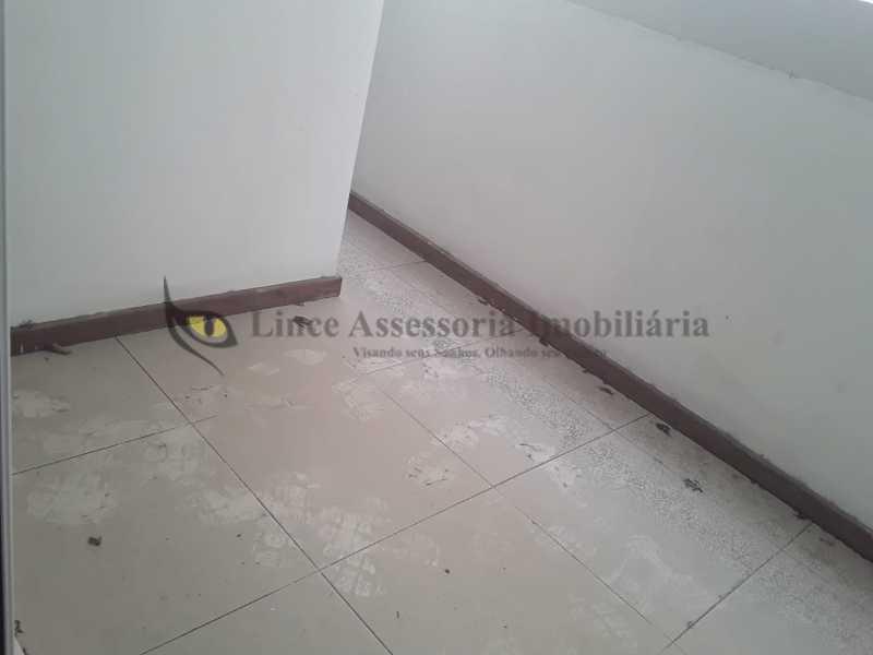 00001265-92ae-49fe-b2dd-8e5a90 - Apartamento 2 quartos à venda Méier, Norte,Rio de Janeiro - R$ 330.000 - TAAP22394 - 14
