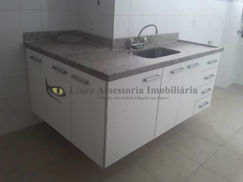 3938ac32-793d-42c6-8d8c-17c188 - Apartamento 2 quartos à venda Méier, Norte,Rio de Janeiro - R$ 330.000 - TAAP22394 - 15