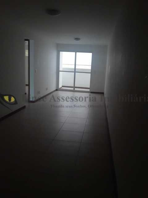 339669ef-8c70-4348-b7b4-3fe148 - Apartamento 2 quartos à venda Méier, Norte,Rio de Janeiro - R$ 330.000 - TAAP22394 - 17