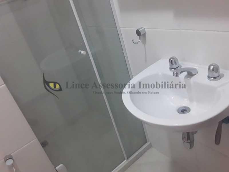 8998794d-8a65-4c5c-9e91-04ee97 - Apartamento 2 quartos à venda Méier, Norte,Rio de Janeiro - R$ 330.000 - TAAP22394 - 18