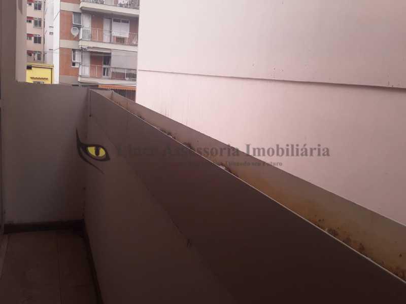 a0ffb2c3-9cf9-44f7-9c32-78a666 - Apartamento 2 quartos à venda Méier, Norte,Rio de Janeiro - R$ 330.000 - TAAP22394 - 19