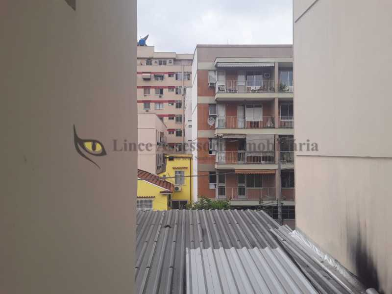 a13fb71a-624d-45ff-b68a-126795 - Apartamento 2 quartos à venda Méier, Norte,Rio de Janeiro - R$ 330.000 - TAAP22394 - 20