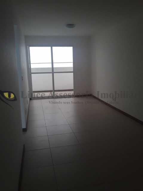 ae4c6868-c909-4daf-91a0-97d3c1 - Apartamento 2 quartos à venda Méier, Norte,Rio de Janeiro - R$ 330.000 - TAAP22394 - 21