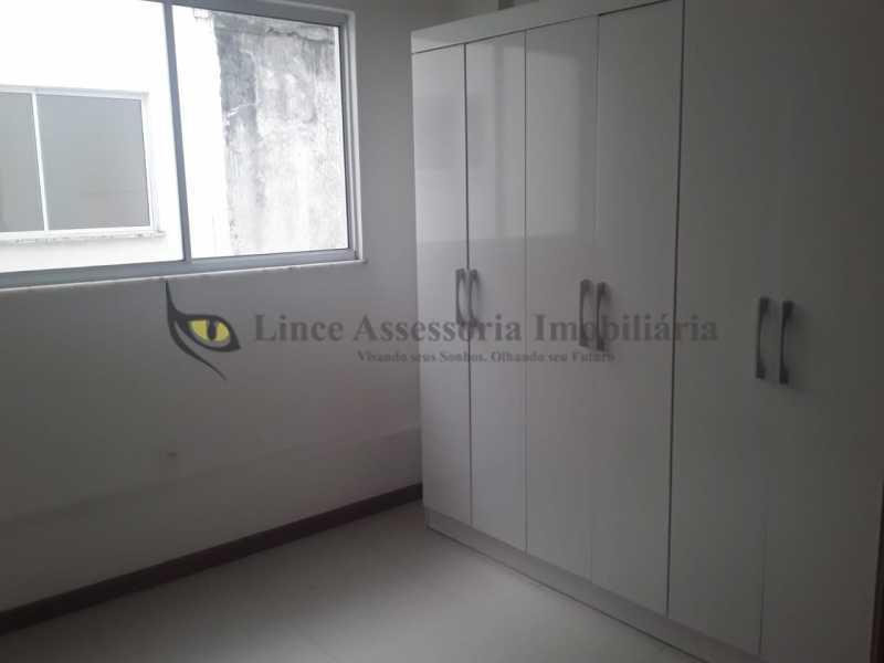qto suite 2 foto2 - Apartamento 2 quartos à venda Méier, Norte,Rio de Janeiro - R$ 330.000 - TAAP22394 - 29