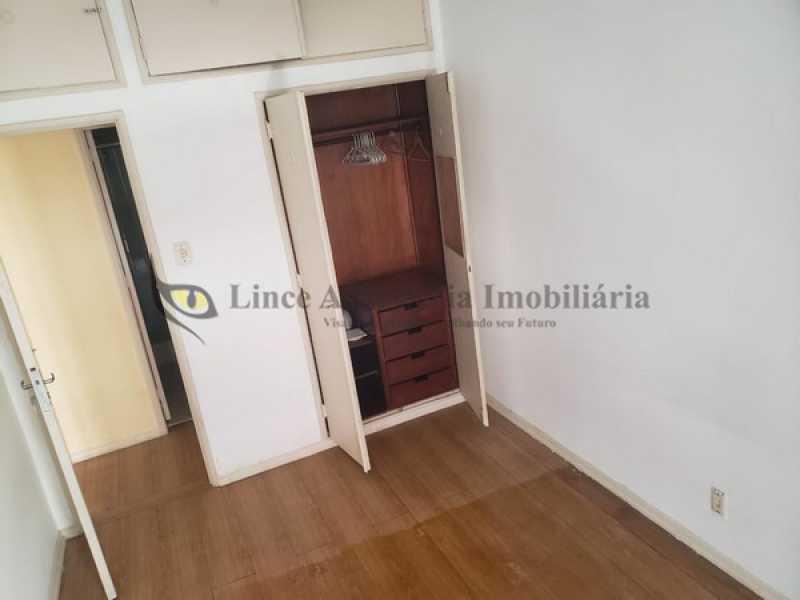 02. - Apartamento 1 quarto à venda Copacabana, Sul,Rio de Janeiro - R$ 530.000 - TAAP10471 - 3