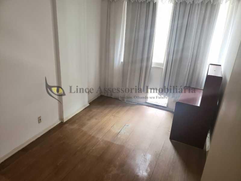 04. - Apartamento 1 quarto à venda Copacabana, Sul,Rio de Janeiro - R$ 530.000 - TAAP10471 - 5