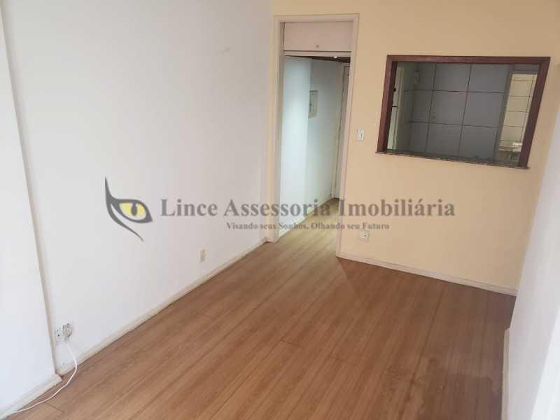 05. - Apartamento 1 quarto à venda Copacabana, Sul,Rio de Janeiro - R$ 530.000 - TAAP10471 - 6