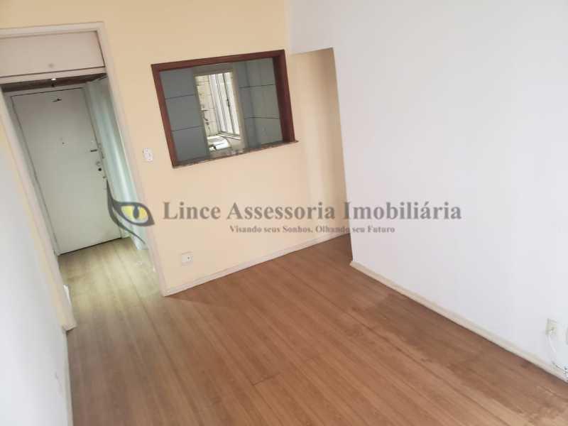 08. - Apartamento 1 quarto à venda Copacabana, Sul,Rio de Janeiro - R$ 530.000 - TAAP10471 - 9