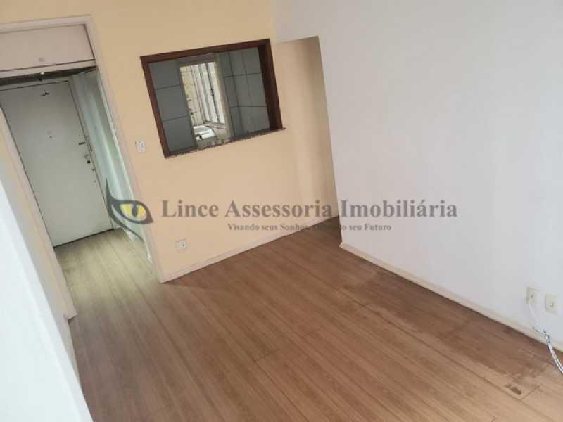 13. - Apartamento 1 quarto à venda Copacabana, Sul,Rio de Janeiro - R$ 530.000 - TAAP10471 - 14