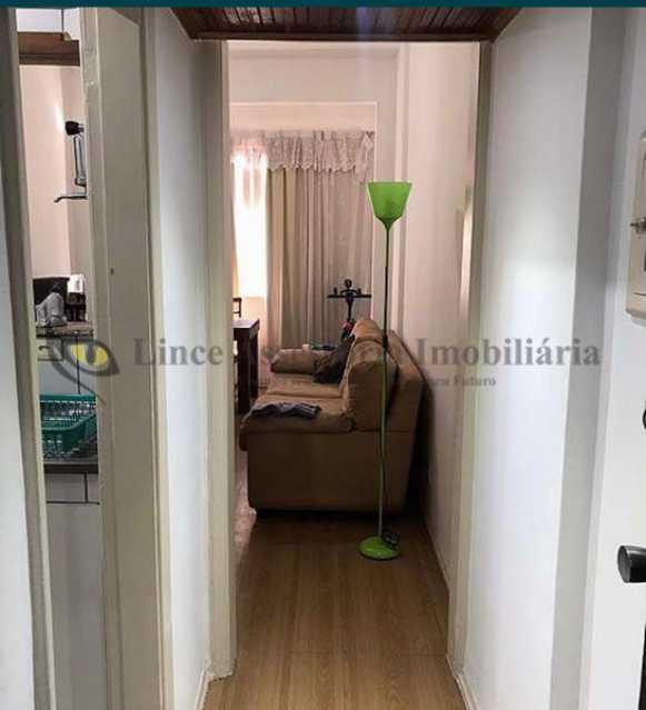 16. - Apartamento 1 quarto à venda Copacabana, Sul,Rio de Janeiro - R$ 530.000 - TAAP10471 - 17