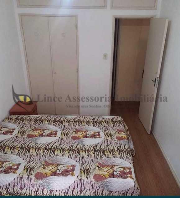 17. - Apartamento 1 quarto à venda Copacabana, Sul,Rio de Janeiro - R$ 530.000 - TAAP10471 - 18
