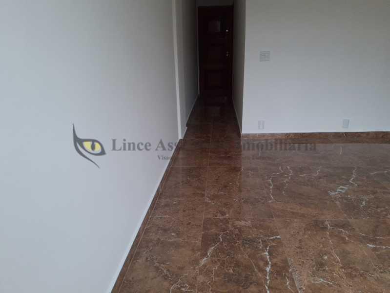 sala1.2 - Apartamento 2 quartos à venda São Cristóvão, Norte,Rio de Janeiro - R$ 370.000 - TAAP22395 - 4