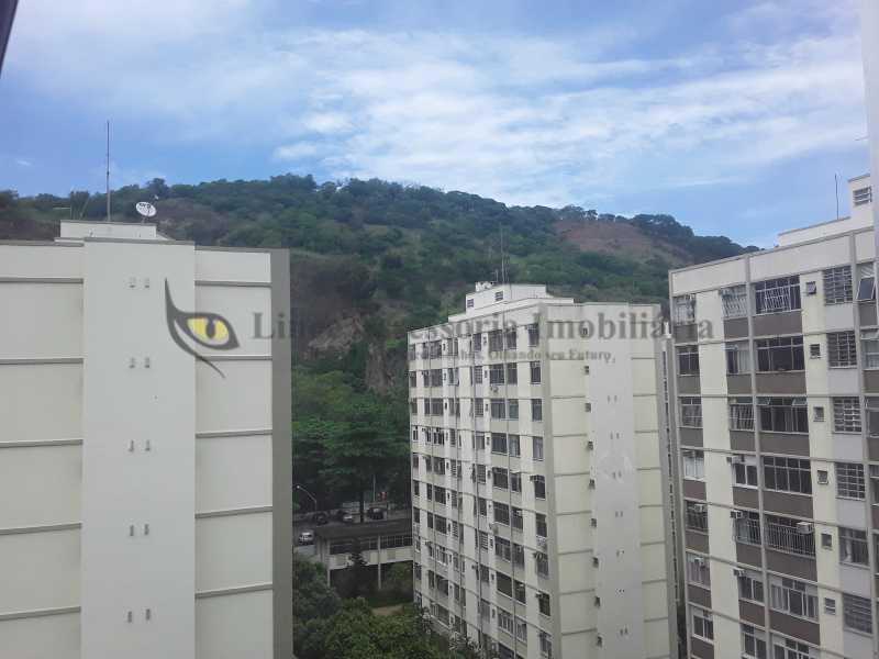 vista - Apartamento 2 quartos à venda Rocha, Rio de Janeiro - R$ 290.000 - TAAP22401 - 5