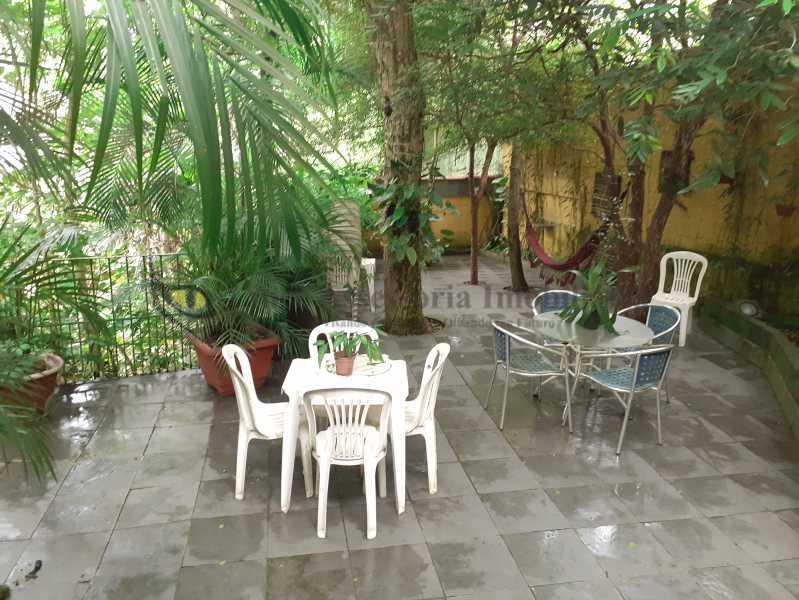 5 - Casa 4 quartos à venda Rio Comprido, Norte,Rio de Janeiro - R$ 900.000 - TACA40074 - 5