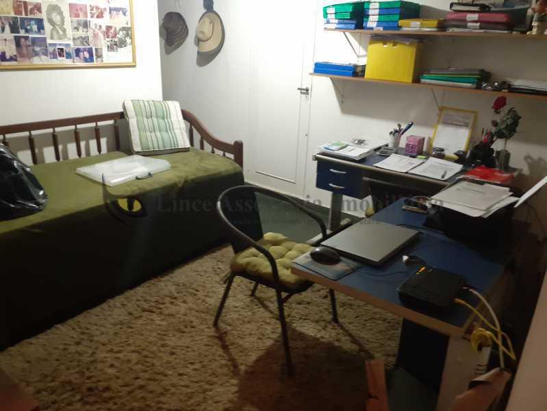 11 - Casa 4 quartos à venda Rio Comprido, Norte,Rio de Janeiro - R$ 900.000 - TACA40074 - 11