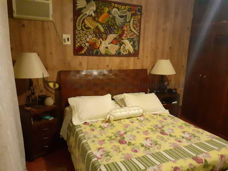 22 - Casa 4 quartos à venda Rio Comprido, Norte,Rio de Janeiro - R$ 900.000 - TACA40074 - 22