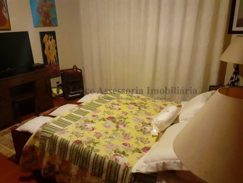 25 - Casa 4 quartos à venda Rio Comprido, Norte,Rio de Janeiro - R$ 900.000 - TACA40074 - 25