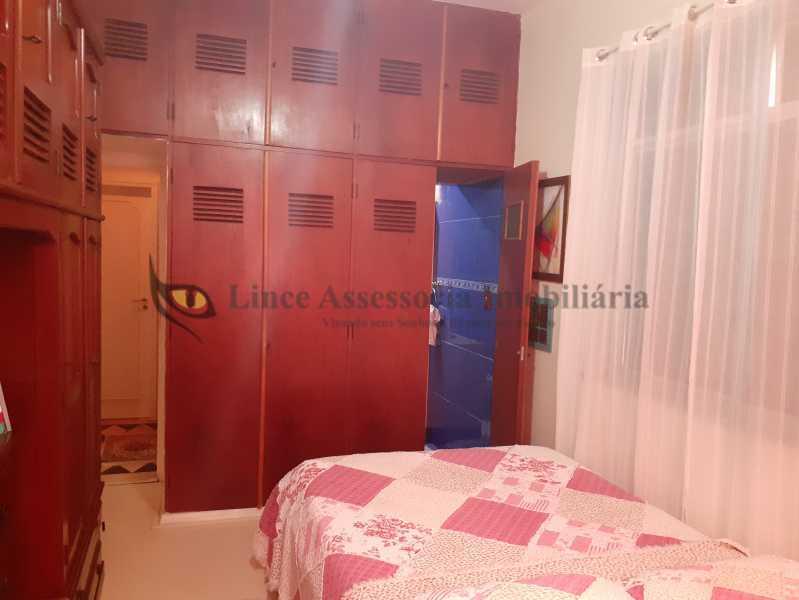 28 - Casa 4 quartos à venda Rio Comprido, Norte,Rio de Janeiro - R$ 900.000 - TACA40074 - 28