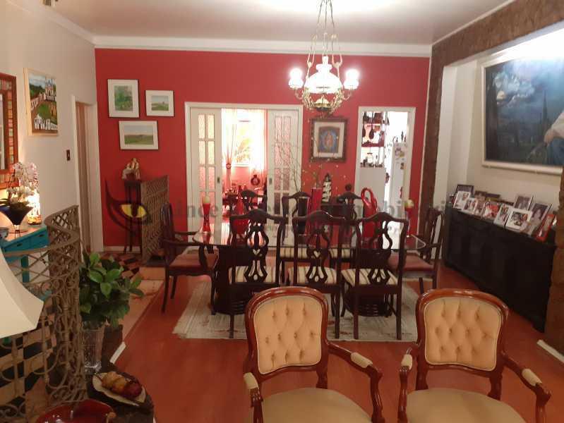 29 - Casa 4 quartos à venda Rio Comprido, Norte,Rio de Janeiro - R$ 900.000 - TACA40074 - 29