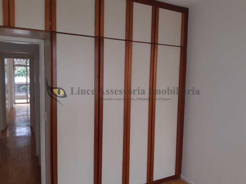 2.ª SUÍTE - Apartamento 2 quartos à venda Maracanã, Norte,Rio de Janeiro - R$ 620.000 - TAAP22407 - 11