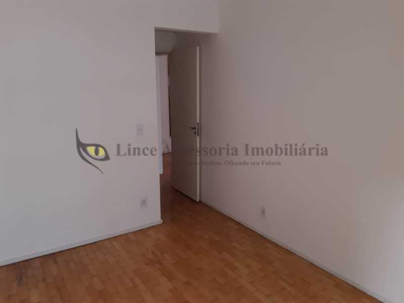 1.ª SUÍTE - Apartamento 2 quartos à venda Maracanã, Norte,Rio de Janeiro - R$ 620.000 - TAAP22407 - 8