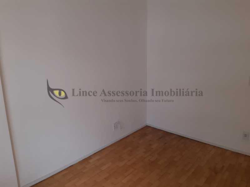 1.ª SUÍTE - Apartamento 2 quartos à venda Maracanã, Norte,Rio de Janeiro - R$ 620.000 - TAAP22407 - 9