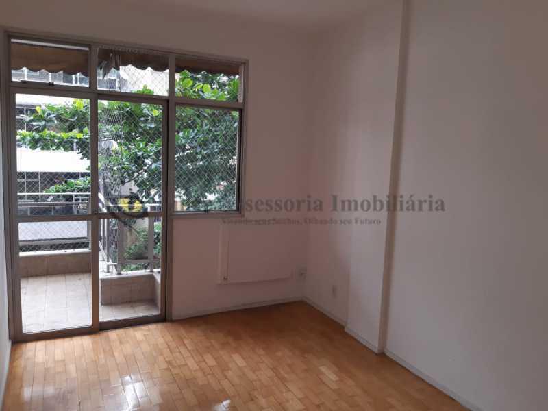 1.ª SUÍTE - Apartamento 2 quartos à venda Maracanã, Norte,Rio de Janeiro - R$ 620.000 - TAAP22407 - 7