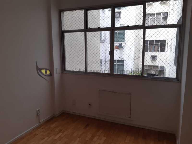 2.ª SUÍTE - Apartamento 2 quartos à venda Maracanã, Norte,Rio de Janeiro - R$ 620.000 - TAAP22407 - 13