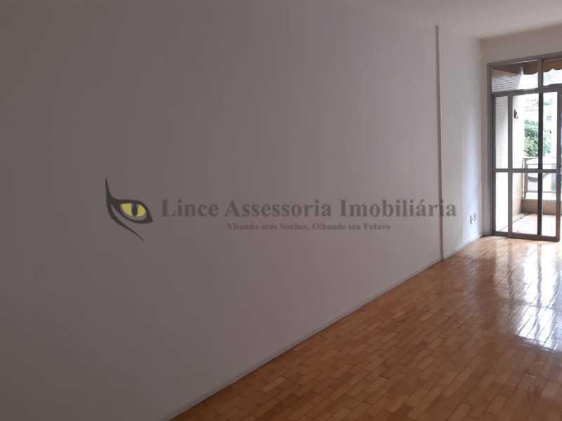 SALA - Apartamento 2 quartos à venda Maracanã, Norte,Rio de Janeiro - R$ 620.000 - TAAP22407 - 5