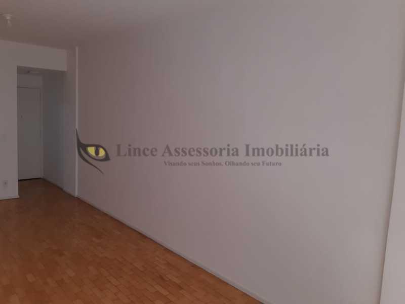 SALA - Apartamento 2 quartos à venda Maracanã, Norte,Rio de Janeiro - R$ 620.000 - TAAP22407 - 4