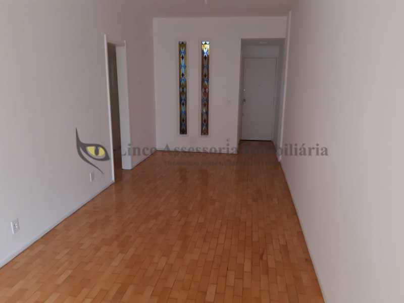SALA - Apartamento 2 quartos à venda Maracanã, Norte,Rio de Janeiro - R$ 620.000 - TAAP22407 - 1