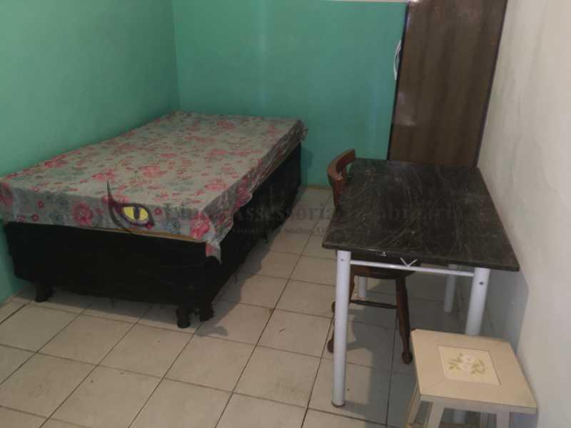 3 Quarto - Casa 3 quartos à venda Tijuca, Norte,Rio de Janeiro - R$ 450.000 - TACA30117 - 7