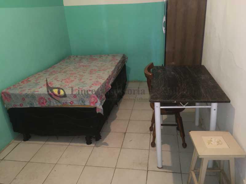 4 Quarto - Casa 3 quartos à venda Tijuca, Norte,Rio de Janeiro - R$ 450.000 - TACA30117 - 9